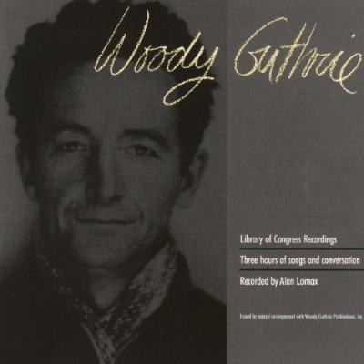 Woody_guthrie_1363602804_resize_460x400