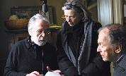 Haneke-l-amour__121216165300_1363604363_crop_178x108