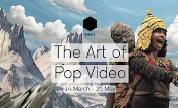 Fact_-_the_art_of_pop_video_1363795741_crop_178x108