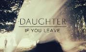 Daughter_1363859218_crop_178x108