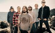 Kvelertak_band_pic_1363878583_crop_178x108