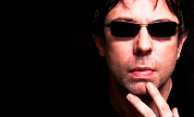 Ian_mcculloch_1363867347_crop_178x108