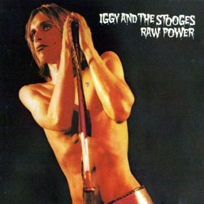 Iggy_and_the_stooges_1363866822_resize_460x400