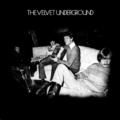The_velvet_underground_1363866339_resize_460x400