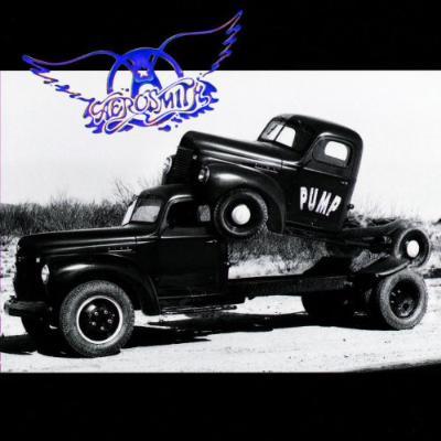 Aerosmith_1364300842_resize_460x400