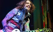 Justin_hawkins_1364309811_crop_178x108