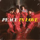 Peace In Love pack shot