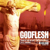 Godflesh Songs Of Love And Hate Reissue pack shot