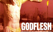 Godflesh_songs_of_love_and_hate_1235049185_crop_178x108