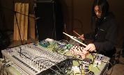 Merzbow_1364478833_crop_178x108