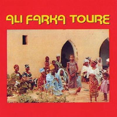 Ali_farka_toure_1364899090_resize_460x400