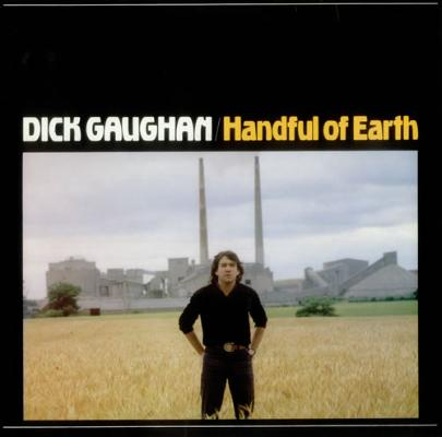 Dick_gaughan_1364899860_resize_460x400