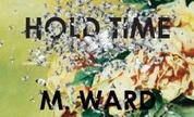 M_ward_hold_time_1235061353_crop_178x108