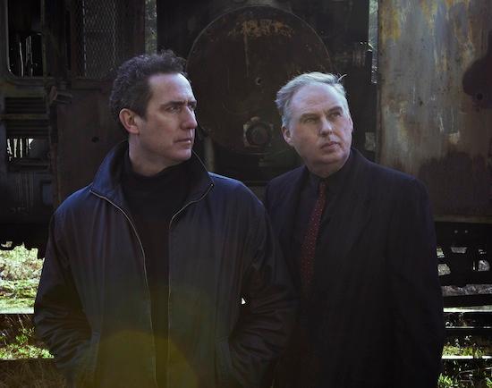 orchestral manœuvres in the dark album