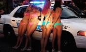 Spring-breakers-2-600x400-1_1365168092_crop_178x108