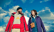 Sightseers_1365423254_crop_178x108