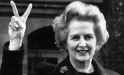 Thatcher_1365433696_crop_178x108