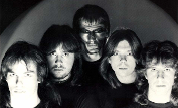 Marillion_1365502130_crop_178x108