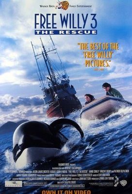 Free_willy_3_the_rescue_1235958617_resize_460x400