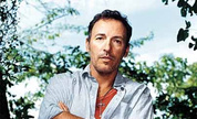 Bruce_springsteen_news_1235391390_crop_178x108