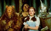 Wizard_of_oz_1365781892_crop_178x108
