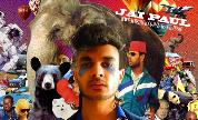 Jai-paul_1365935898_crop_178x108
