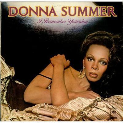 Donna_summer_1366027005_resize_460x400