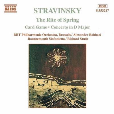 Stravinsky_1366027540_resize_460x400