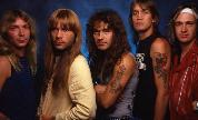 Iron_maiden_1988_1366287320_crop_178x108