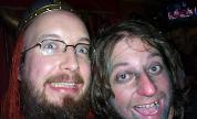 Gummi_bako_and_king_creosote_1366192262_crop_178x108
