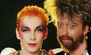 Eurythmics_1366724988_crop_178x108
