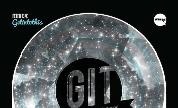 Git_1366280583_crop_178x108