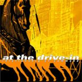 At The Drive-In Acrobatic Tenement / Relationship of Command (Reissues) pack shot