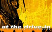 At_the_drive_in_1366378318_crop_178x108