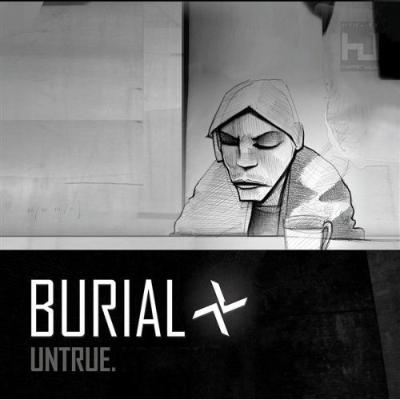 Burial_1366894651_resize_460x400