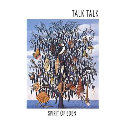 Talk_talk_1366895066_resize_460x400