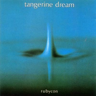Tangerine_dream_1366894780_resize_460x400
