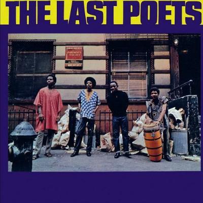 The_last_poets_1366894744_resize_460x400