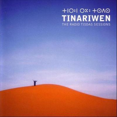 Tinariwen_1366894842_resize_460x400