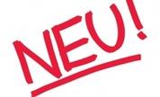 Neu_1235647396_crop_178x108