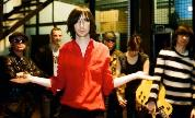 Primal_scream_1367333126_crop_178x108