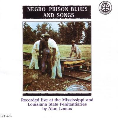 Negro_prison_blues_1367922512_resize_460x400
