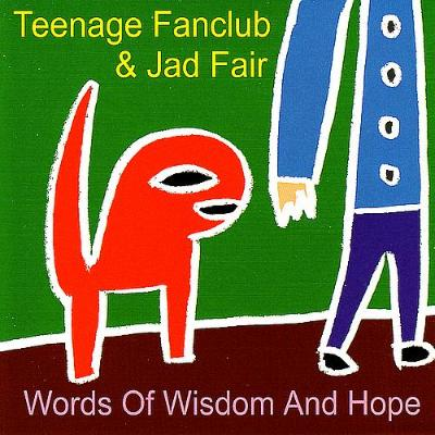 Teenage_fanclub_1367931531_resize_460x400