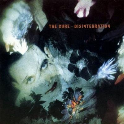 The_cure_1367928047_resize_460x400