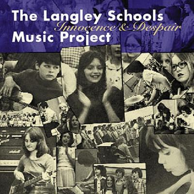 The_langley_schools_music_project_1367924209_resize_460x400