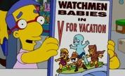 Watchmen-babies_1235924139_crop_178x108