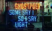 Ghostpoet_1368020451_crop_178x108