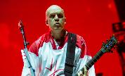 20130503_devin_townsend_project_01_-_ph_cfaruolo_1368115150_crop_178x108
