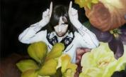 Primal_scream_more_light_1368207909_crop_178x108