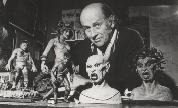 Harryhausen_1368378678_crop_178x108